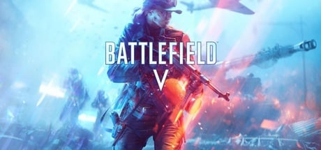 Buy Battlefield V EN for Origin PC
