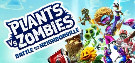 Buy Plants vs. Zombies: Battle for Neighborville Founder's Edition for Origin PC