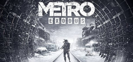 Buy Metro Exodus for Xbox One