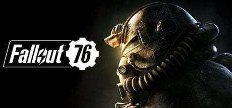 Buy FALLOUT 76 EUROPE for bethesda PC