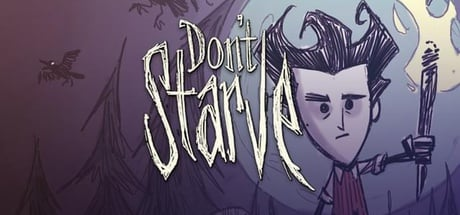 Buy Don't Starve for Steam PC