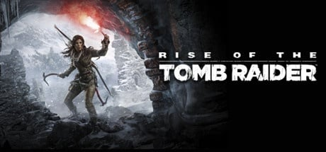Rise Of The Tomb RaiderTM