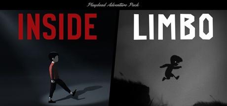 Buy Inside + Limbo for Steam PC