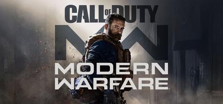 Buy Call of Duty: Modern Warfare 2019 for Battle.NET PC