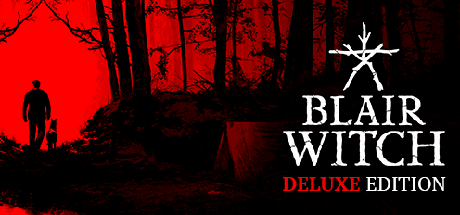 Buy Blair Witch for Steam PC