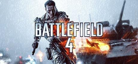 Buy Battlefield 4 for Origin PC