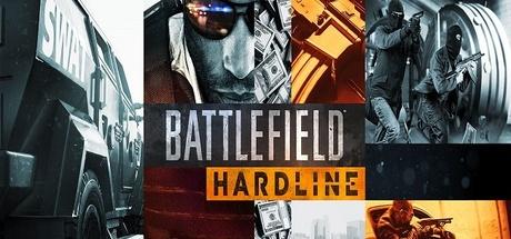 Buy Battlefield Hardline for Origin PC