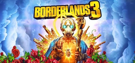Buy Borderlands 3 for Epic Games PC