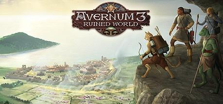 Buy Avernum 3: Ruined World for Steam PC
