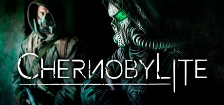 Buy Chernobylite for Steam PC