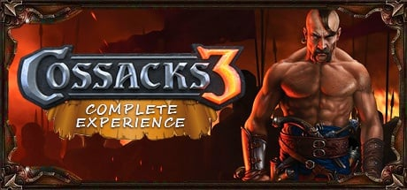 Buy Complete Cossacks 3 Experience for Steam PC