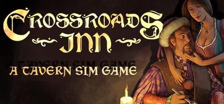 Buy Crossroads Inn for Steam PC