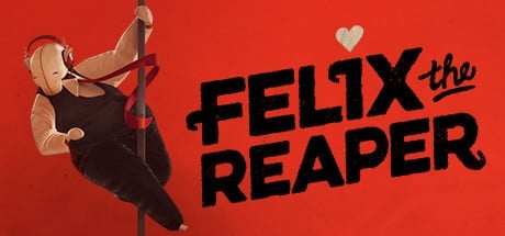 Buy Felix The Reaper for Steam PC