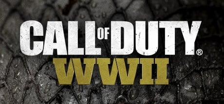 CALL OF DUTY: WWII CLOSED BETA PS4/XBOX ONE