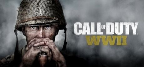 Call of Duty®: WWII DE Version