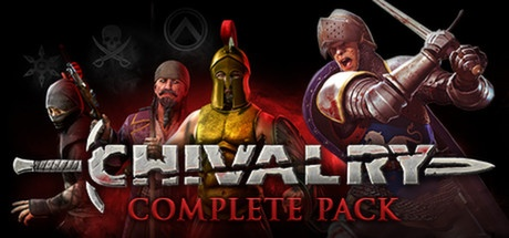 Buy Chivalry: Complete Pack for Steam PC