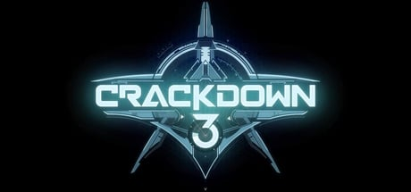 Crackdown 3 XBOX ONE / WINDOWS 10