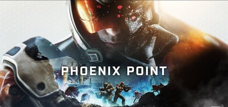 Phoenix Point (Blood and Titanium DLC) Free Download