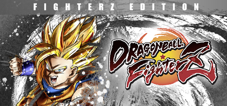 Buy DRAGON BALL FighterZ - FighterZ Edition for Steam PC