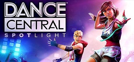 Dance Central Spotlight - Xbox One