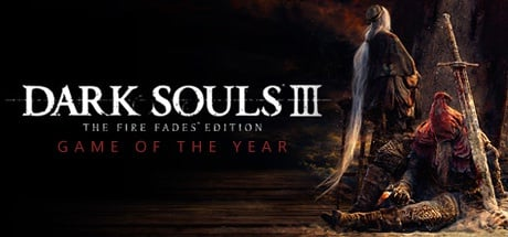 Buy Dark Souls 3 The Fire Fades Goty Steam Pc Cd Key Instant Delivery Hrkgame Com