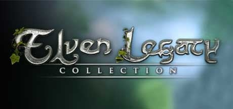 Buy Elven Legacy Collection for Steam PC
