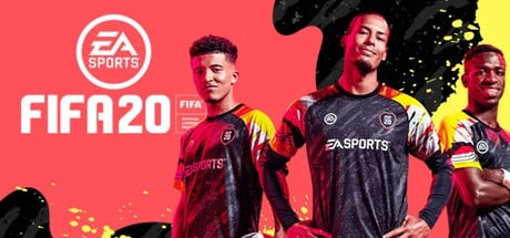 Buy FIFA 20 for Xbox One