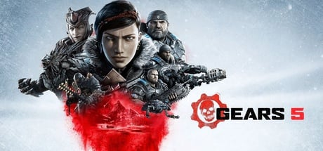 Buy Gears 5 for Xbox One / Windows 10