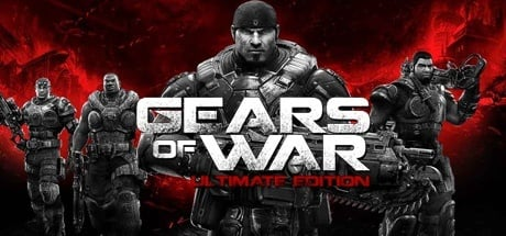 Buy Gears of War: Ultimate Edition for Xbox One