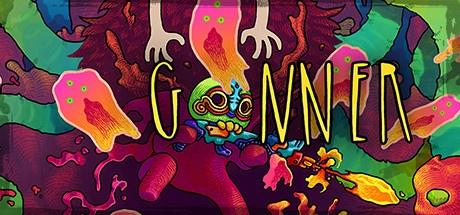 Buy GoNNER + OST for Steam PC