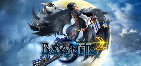Buy Bayonetta 2 Nintendo Switch for Nintendo Switch