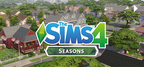 Buy The Sims 4 Seasons for Origin PC