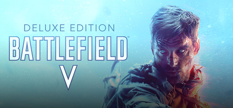 Battlefield™ V Deluxe Edition - XBOX ONE