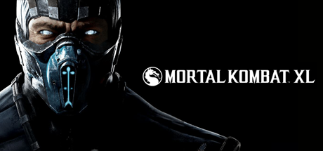 Buy Mortal Kombat XL for Steam PC