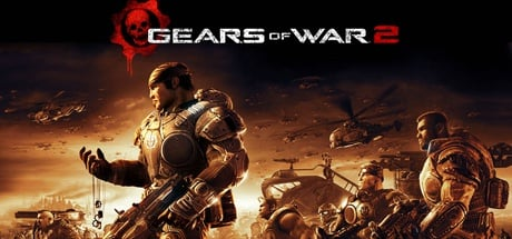 Buy Gears of War 2 for Xbox One / Xbox 360