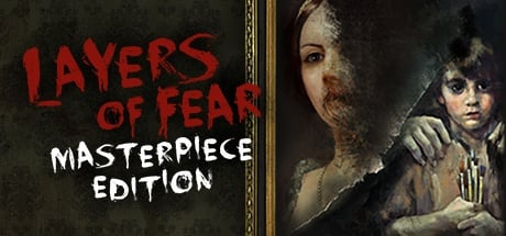 Buy Layers of Fear: Masterpiece Edition for Steam PC