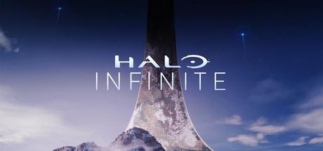 Buy Halo Infinite for Xbox One / Windows 10