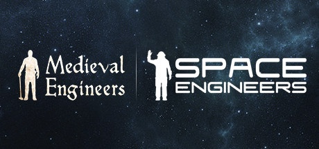 Buy Engineering Pack for Steam PC
