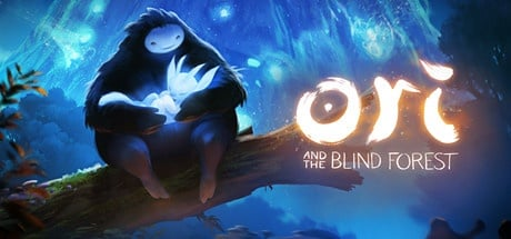 Ori and the Blind Forest - Xbox One