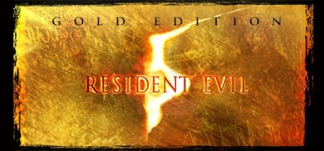 Buy Resident Evil 5 Gold Edition for Steam PC