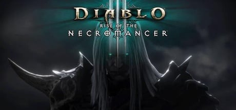 Diablo® III: Rise of the Necromancer