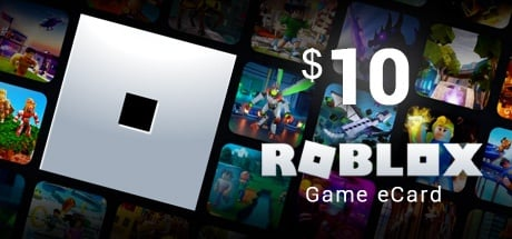 Roblox Gamecard Usd 10 Email Delivery 24 7 Buy Roblox Game Ecard 10 Official Website Pc Cd Key Instant Delivery Hrkgame Com