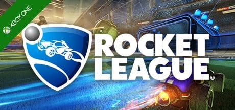 Buy Rocket League for Xbox One