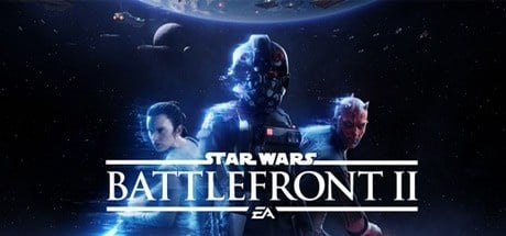 STAR WARS™ Battlefront™ II - XBOX ONE
