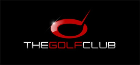 The Golf Club Collector's Edition Bundle