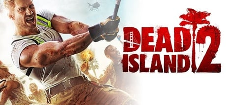 Buy Dead Island 2 for Steam PC