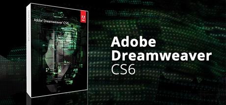 Oem Adobe Dreamweaver Cs6 Student And Teacher Edition