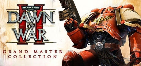 warhammer 40000 kill team how to play second player pc