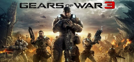 Buy Gears of War 3 for Xbox One / Xbox 360