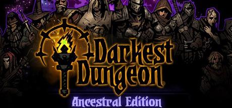 Buy Darkest Dungeon: Ancestral Edition 2017 for Steam PC